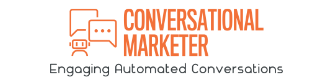 Conversational Marketer Logo